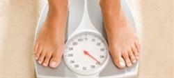 Dieta Enteral Planas