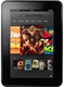 AMAZON-Fire HD 7 2014 8GB