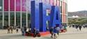 Novedades de la feria IFA 2015
