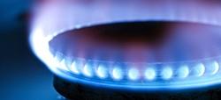 Consejos-gas-2014