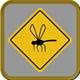 ANDROID App anti mosquito sonic repellent