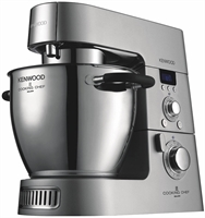 KENWOOD Cooking Chef Major KM096