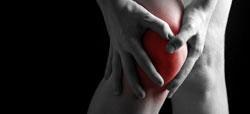 Diclofenaco y riesgo cardiovascular
