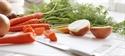 La mayoría de alimentos de Europa no tiene pesticidas