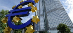El BCE toma medidas para relanzar el consumo
