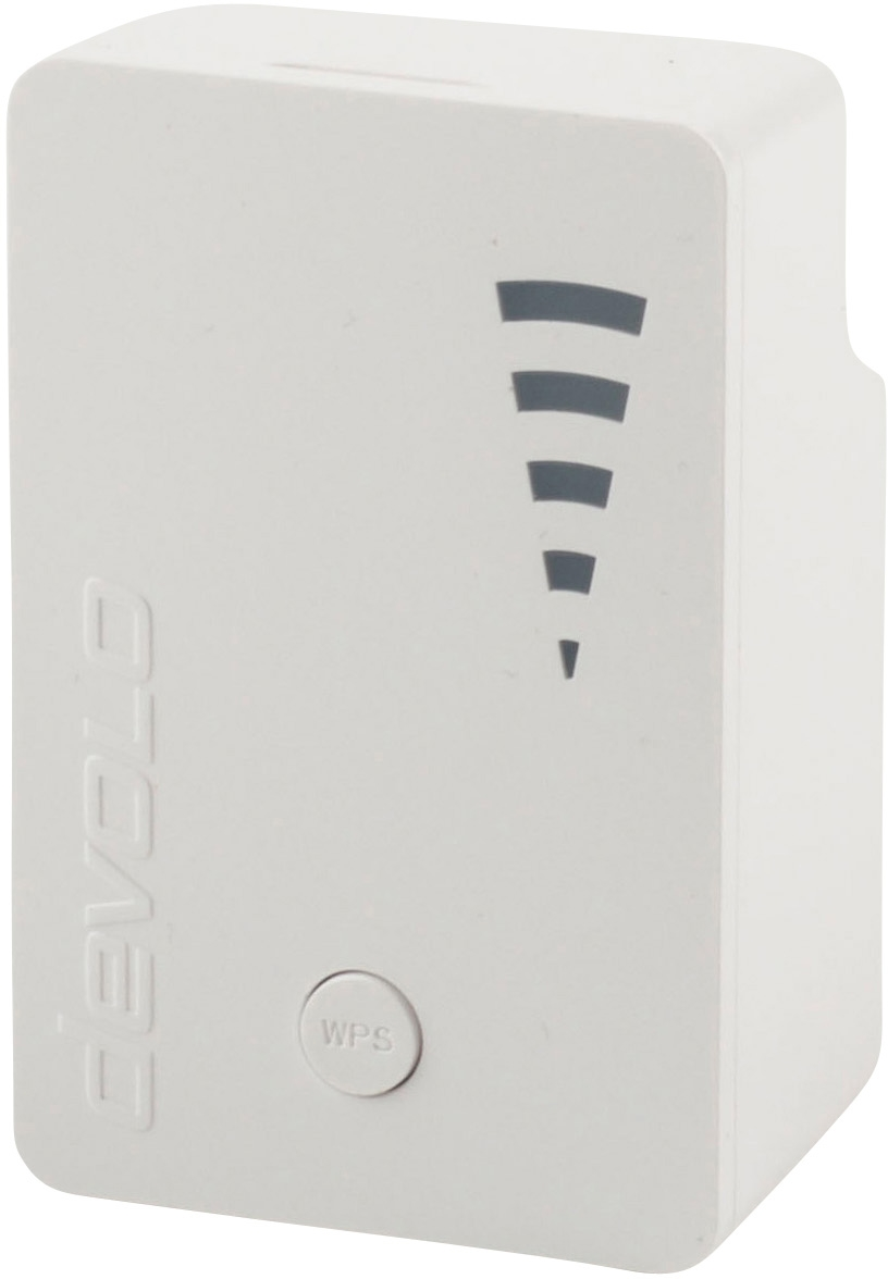 WIFI REPEATER AC 9790