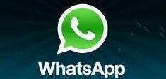 Cómo hacer llamadas desde WhatsApp