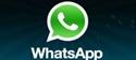 ¿Qué pasa con las llamadas a través de WhatsApp?