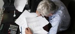 Paro y planes de pensiones