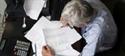 Los planes de pensiones no interesan