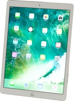 APPLE IPAD PRO 12.9 64GB | Resultados de Tabletas | OCU