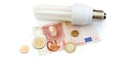 Electricidad: todo sobre el mercado eléctrico