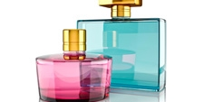 26 ingredientes de los perfumes que causan alergias