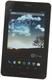 ASUS-Fonepad ME371MG 16GB 3G