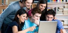 Consumidor digital: sus derechos en la red y las redes sociales