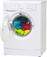 INDESIT IWC61051ECO