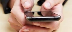 Descuentos en telefonía móvil
