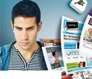 Descuentos en Internet: del chollo al chanchullo
