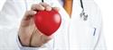 ¿Dónde atenderían mejor a quien sufre un infarto?