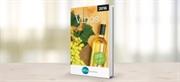Guía de vinos OCU 2016