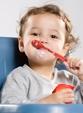 Yogures para bebés: mejor no