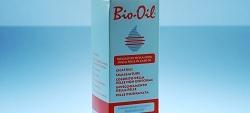 """Bio Oil, ¿de verdad """"Bio""""?"""