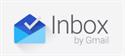 Google Inbox, ¿por qué la quiere tanta gente?