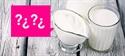 Las 4 mentiras que te contaron sobre la leche