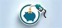 CEPSA gana la I Compra Colectiva de Carburantes de OCU: ahorraremos hasta 8 céntimos por litro