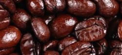 Calcula tu consumo de cafeína