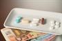 Medicamentos desfinanciados