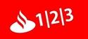 Cuenta 123 de Banco Santander: interesante, pero exigente