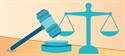 Más jueces contra las cláusulas suelo