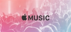 Apple Music difícilmente sustituirá a Spotify