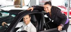 Cómo pagar menos por tu coche