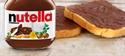 La innecesaria polémica de la Nutella