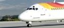 OCU logra que Iberia indemnice a 195 afectados por la nevada de 2009 en Barajas