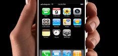 La portabilidad de tu móvil, sin esperas