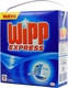 WIPP EXPRESS Azul