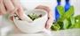 Homeopatía a debate: ¿un placebo o algo más?