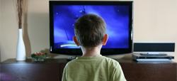 Televisiones: sistemas operativos