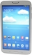 SAMSUNG-Galaxy Tab 3 8.0 (T3100) 16GB