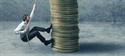 Reforma fiscal: ¿en qué la notarás?