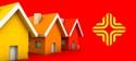 Catalunya Caixa elimina el suelo de sus hipotecas