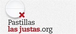 Jornada Pastillas las justas: síguela en directo