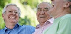 Las nuevas pensiones