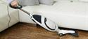 De los creadores de la Thermomix: el aspirador que costaba más de mil euros