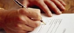 Más deducciones para jubilados y parados
