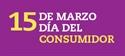 Día Mundial del Consumidor: la telefonía sigue siendo un problema