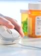 ¿Qué hacer si faltan medicamentos?